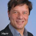 Herr Steffan