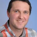F. Scheuer